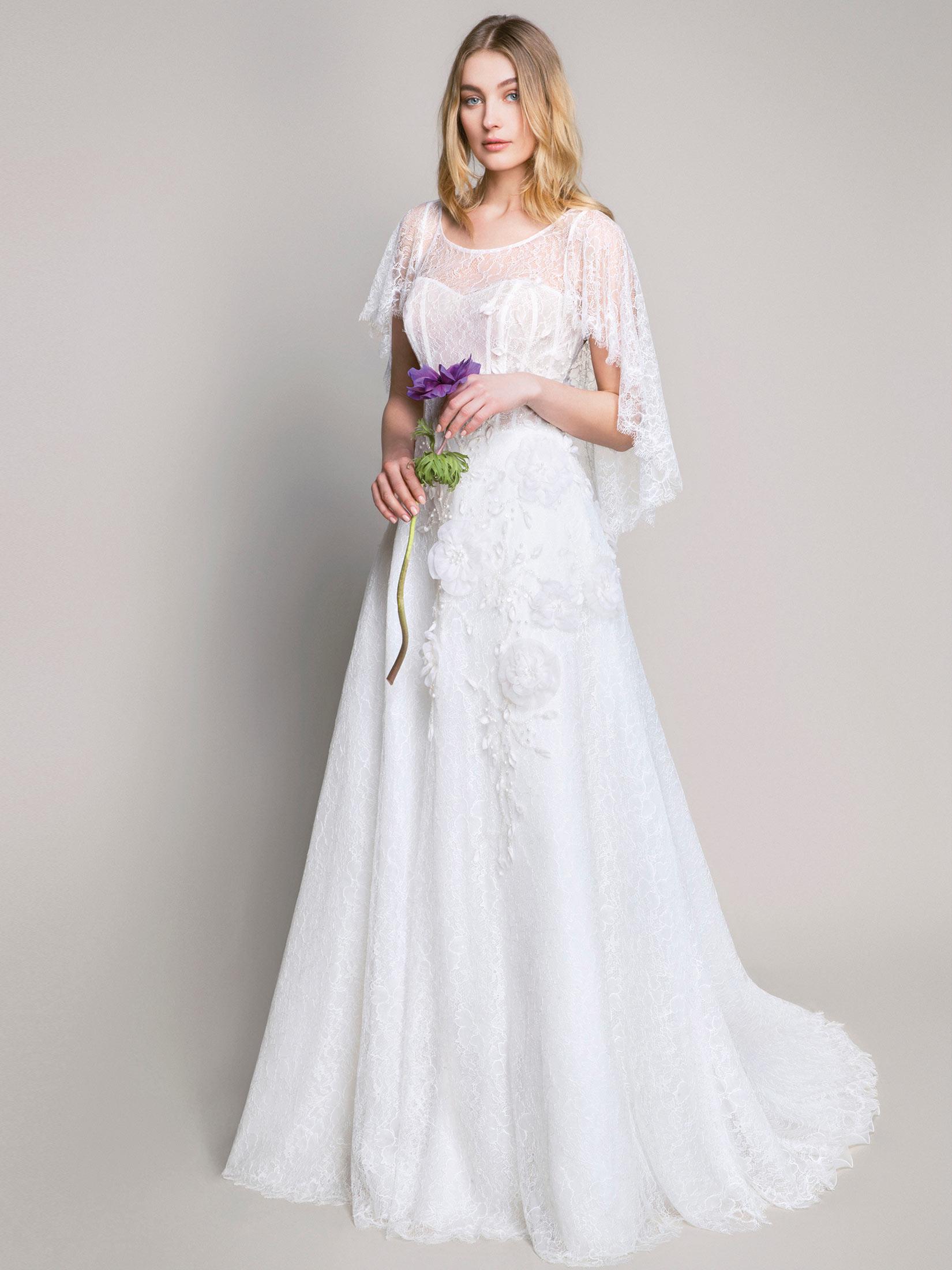 reputable site 7b4be af81e Blumarine abiti da sposa