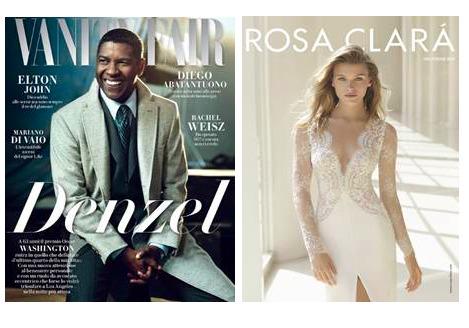 Clará Sposa Couture Abiti Rosa Da UMpzqSV