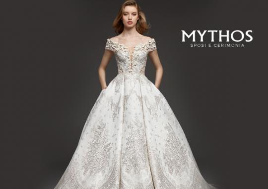 top fashion 7091c bd4d0 Lebole Cerimonia Uomo: un must have nel mondo del Wedding 2019